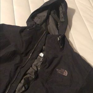 Great condition NORTH FACE winter coat